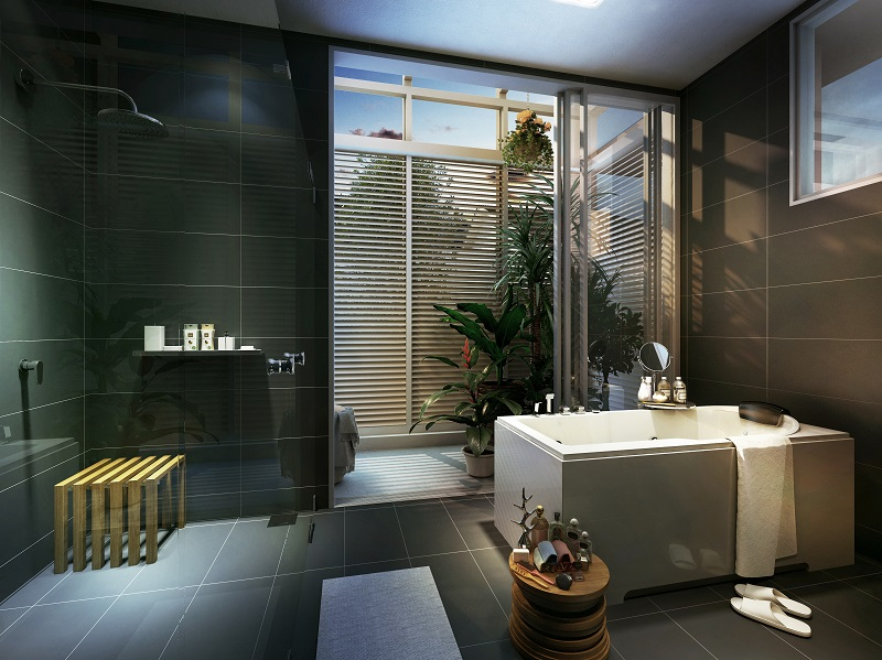 Elymus-Master_Bathroom-800