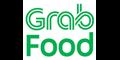 GrabFood