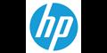 HP Malaysia