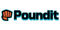 Poundit