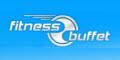 FitnessBuffet