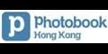 photobook hk