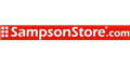 sampsonstore