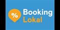 BookingLokal