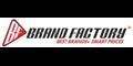 brand factory online