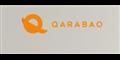 Qarabao