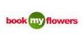 Book My Flowers