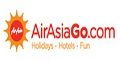 Air Asia Go