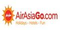 AirAsiaGo
