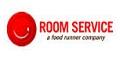 Room Service Deliveries
