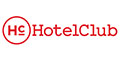 HotelClub