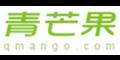 Qmango.com