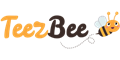 TeezBee