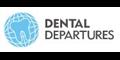 Dental Departures