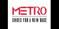 Metroshoes