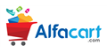 Alfacart.com