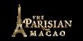 The Parisian Macao