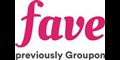 Fave Malaysia