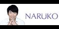Naruko