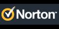 norton india