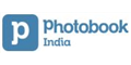 photobook india