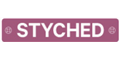 styched