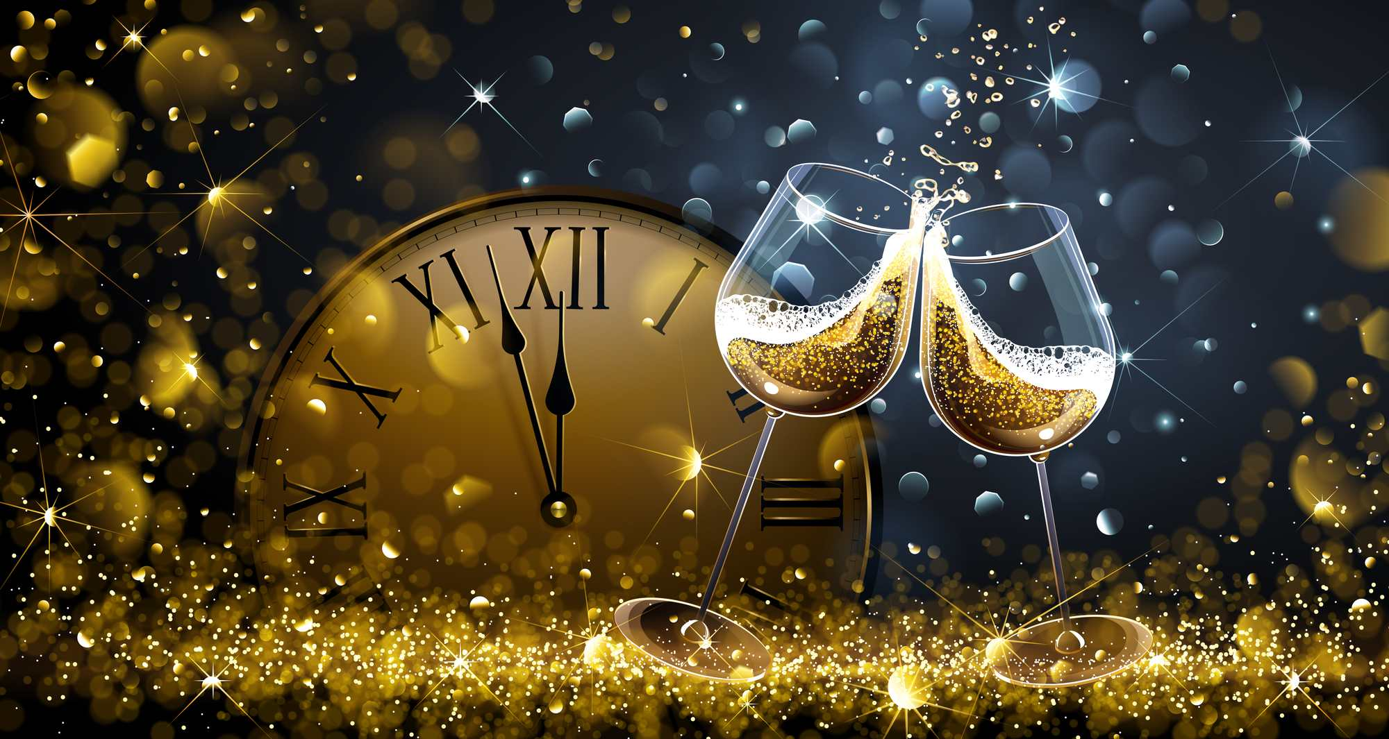 New Year Party At Lemon Tree Hotels Delhi at Lemon Tree ...
