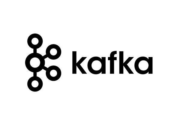 Dựng và sử dụng Kafka Cluster