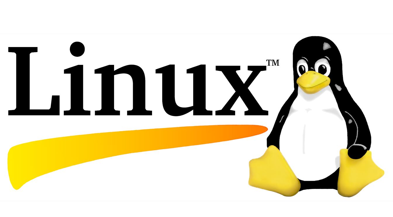 Giới thiệu Linux Performance Analysis