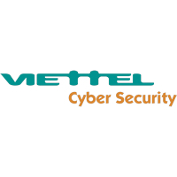 Blog of Viettel Cyber Security icon