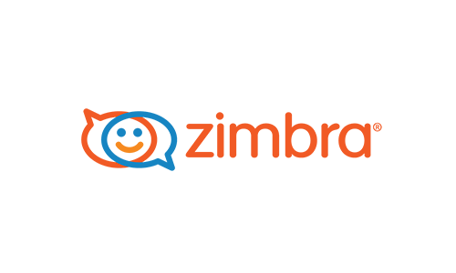 A Saga of Code Executions on Zimbra