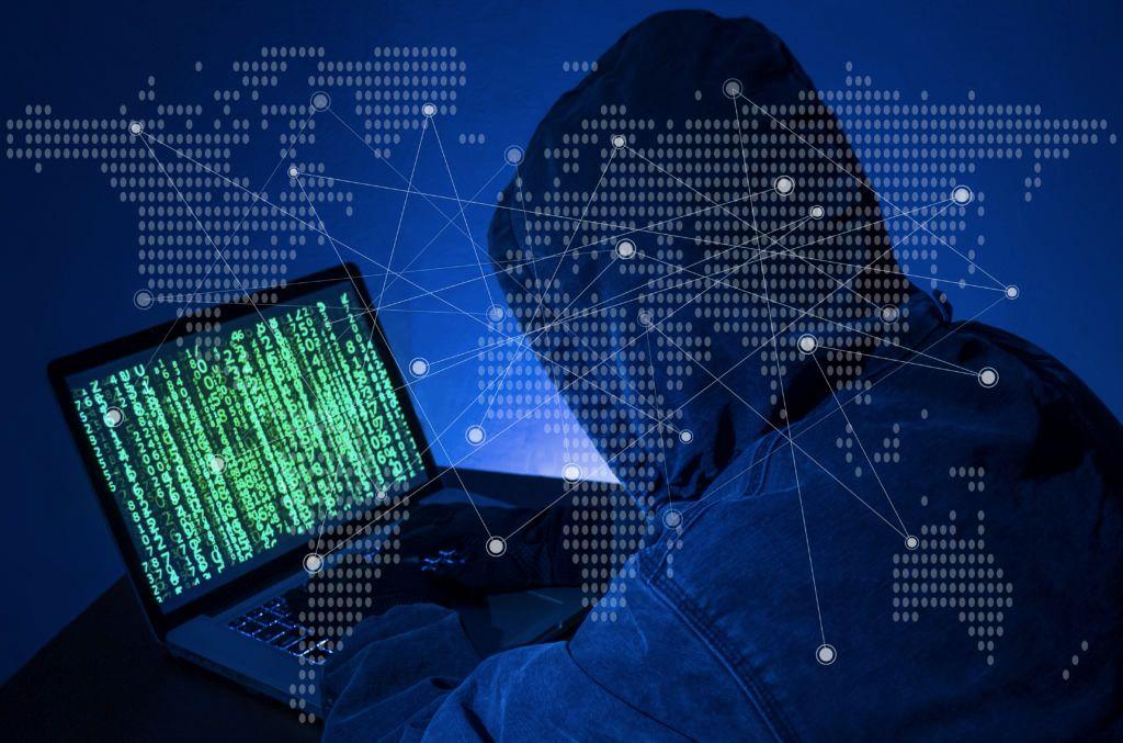 Phát hiện Website Defacement sử dụng công nghệ Deep Learning