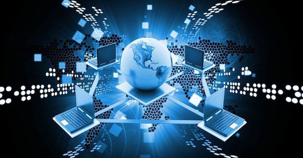 Quy định chặt chẽ hơn việc kiểm soát các thiết bị kết nối mạng tạm thời