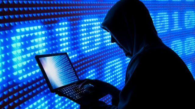 Phát hiện lỗ hổng bảo mật trong hệ thống nhận dạng điện tử của EU