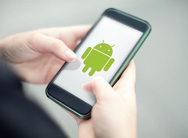Một vài phương pháp deobfuscate trong quá trình phân tích mã độc Android