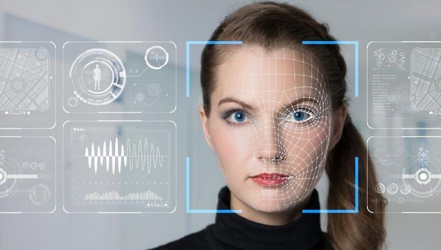 Phát hiện nhiều lỗi trong công nghệ nhận diện khuôn mặt