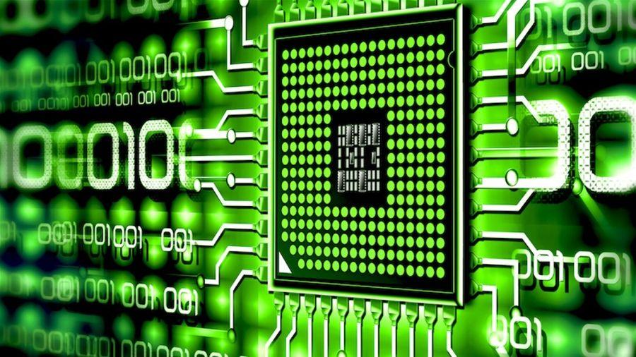 Lỗi firmware khiến các ổ đĩa SSD của HPE có thể tự hủy