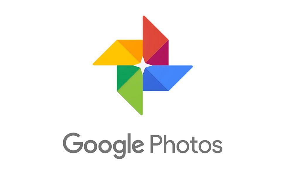 Lỗ hổng trong Google Photos giúp người dùng iPhone hưởng lợi