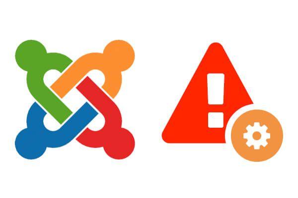 Phần 2: Với một vài dòng code đơn giản, tôi đã tìm CVE của Joomla như thế nào?