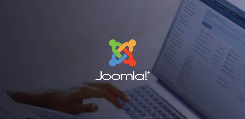 Phần 1: Với một vài dòng code đơn giản, tôi đã tìm CVE của Joomla như thế nào?