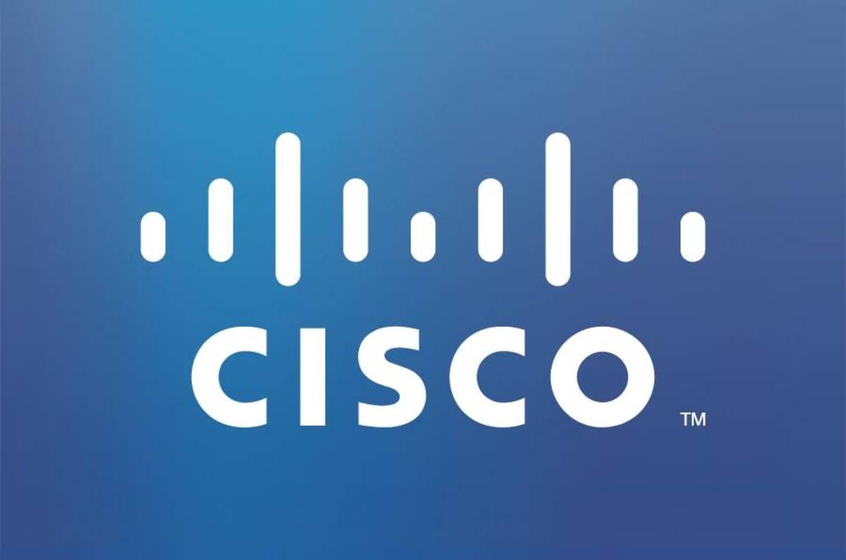 Thiết bị bảo mật Cisco bị khai thác thông qua lỗ hổng cũ