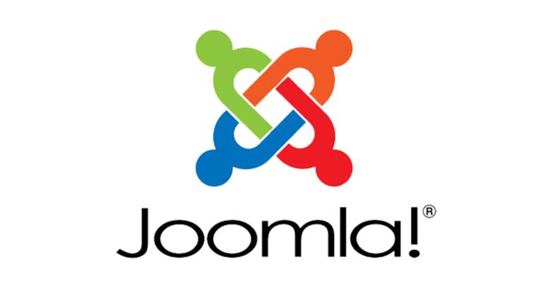 Phần 4: Với một vài dòng code đơn giản, tôi đã tìm CVE của Joomla như thế nào?
