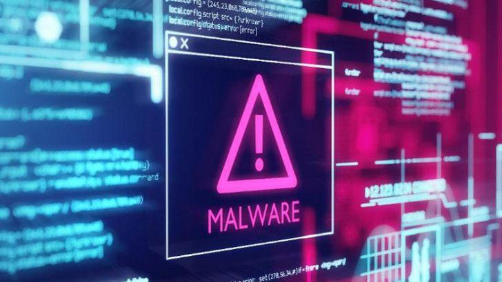 Unpack Themida Malware