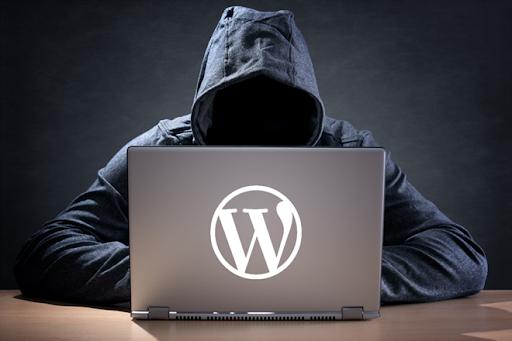 Phát hiện lỗ hổng nghiêm trọng trong plugin WordPress của 400.000 website