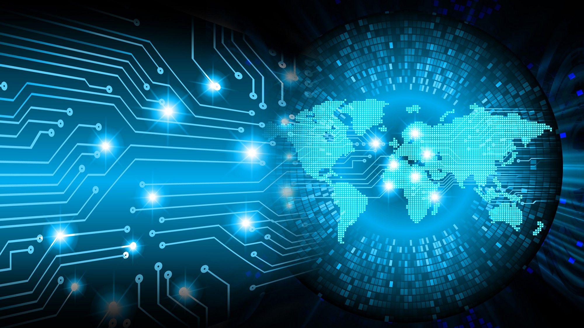 Một số kiểu tấn công vào hạ tầng mạng ISP và giải pháp phòng chống tấn công