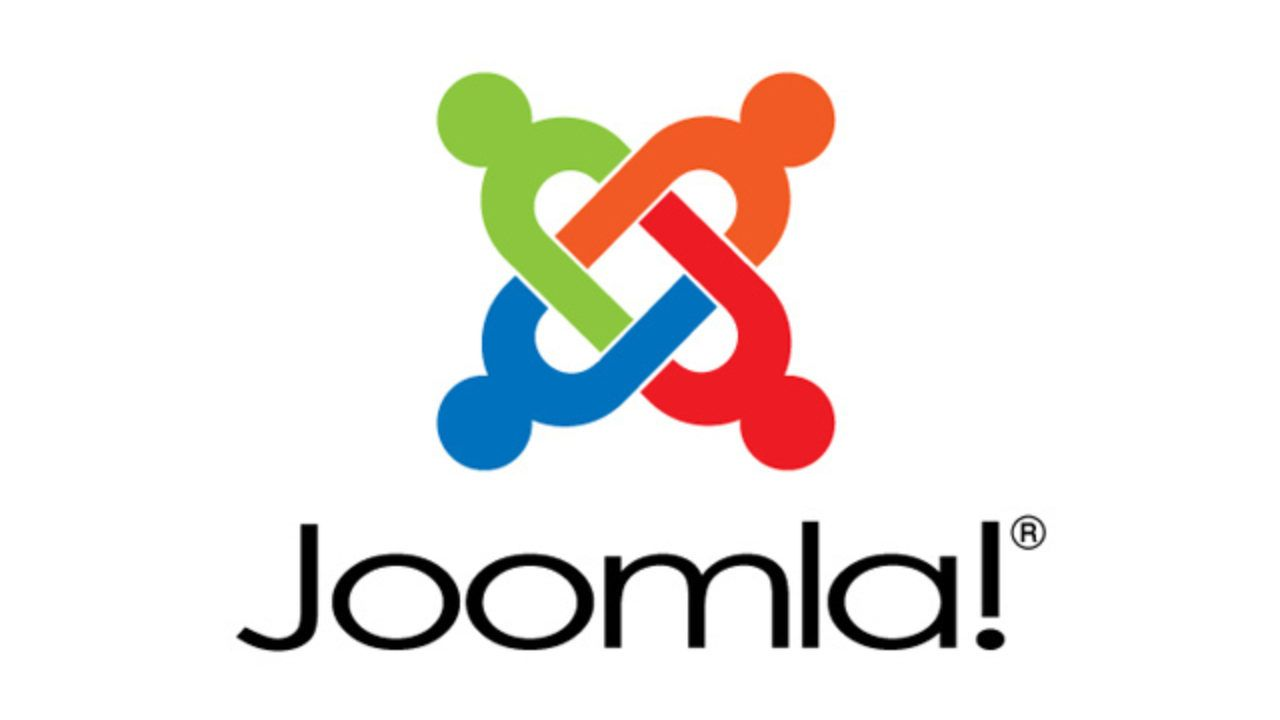 Phần 3: Với một vài dòng code đơn giản, tôi đã tìm CVE của Joomla như thế nào?