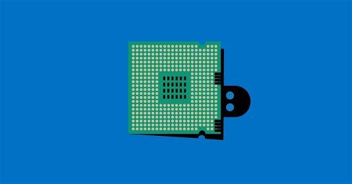 Tấn công CacheOut làm lộ dữ liệu từ CPU Intel, máy ảo và vùng SGX