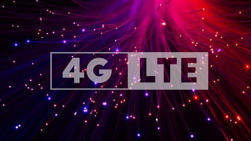 Một số tấn công mạng di động 4G/LTE và giải pháp phòng ngừa