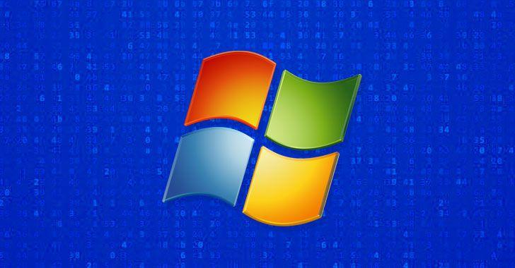 Cảnh báo hai lỗ hổng 0-day nghiêm trọng ảnh hưởng đến tất cả các phiên bản Windows