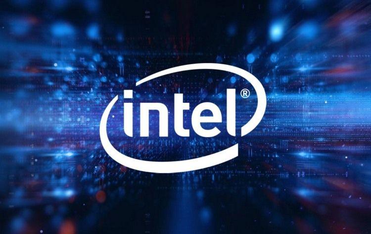 Tồn tại lỗ hổng 5 năm không thể vá trên CPU và chipset Intel